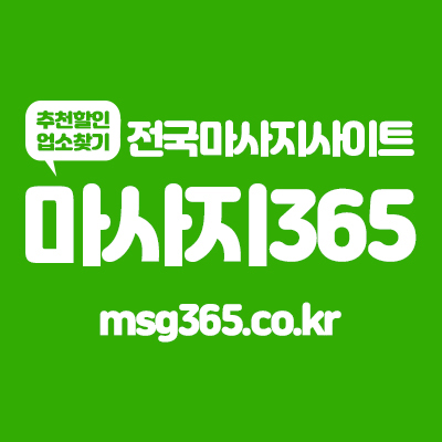 874d1cfc55cff343826eee3a73766e80_1620087543_4396.jpg